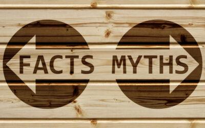 7 mituri din sfera nutriției