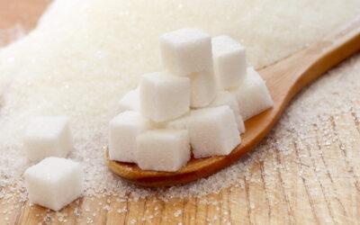 7 modalități de a-ți reduce cantitatea de zahăr consumat