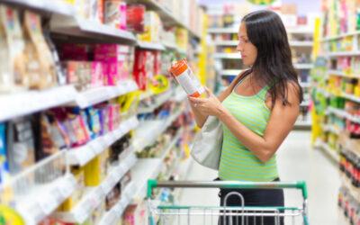 #aleginformat- 5 idei de bază utile la cumpărături